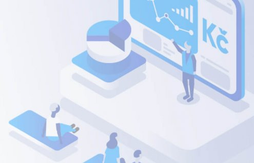 Češi a reklama 2019