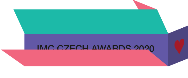 IMC Czech Awards jede!