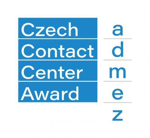 Soutěž call center otevřena pro přihlášky