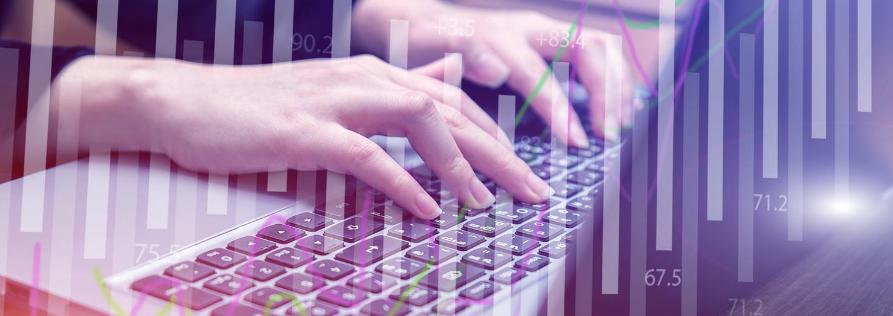Data-driven content versus copywriting