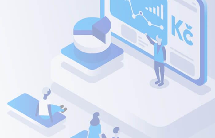 Úskalí náboru v call centrech